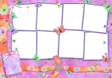 comprimir imagenes png online do outro lado dos meus sonhos molduras floral