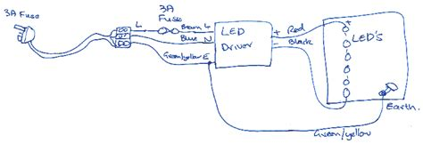 led light unit failed page 2 uk aquatic plant society