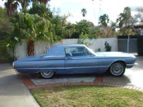 car owners manuals for sale 1958 ford thunderbird spare parts catalogs 1960 thunderbird engine options 1960 free engine image for user manual download