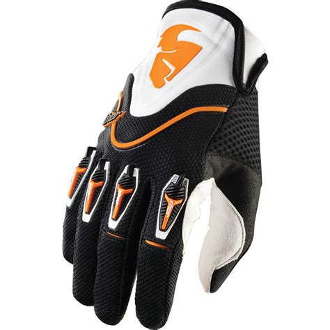 thor motocross gloves thor flow s12 mx enduro 2012 moto x road dirt bike