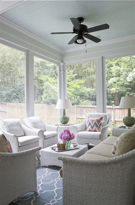 15 bright sunrooms that take every advantage of light