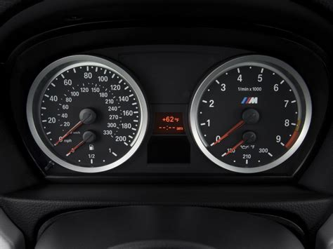 how cars run 2003 bmw m3 instrument cluster image 2012 bmw m3 2 door coupe instrument cluster size 1024 x 768 type gif posted on