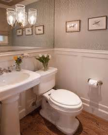 Powder Room Remodel Ideas Pics Photos Powder Room Traditional Design Ideas With