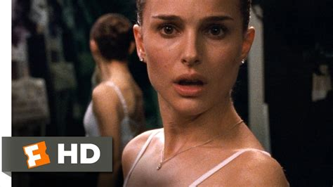 the black swan 2010 watch online black swan 2010 she s trying to replace me scene 4 5