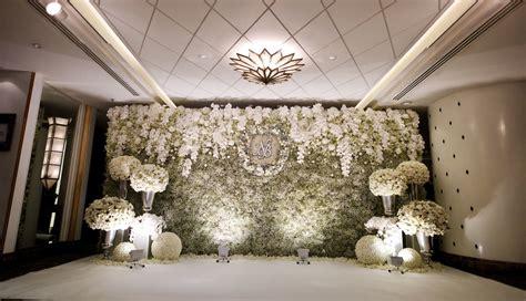 Ibis Pasteur Wedding Package 2017 by Wedding Planner Bangkok Pantip Wedding Ideas 2018