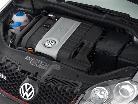 2008 volkswagen gti reviews and rating motor trend
