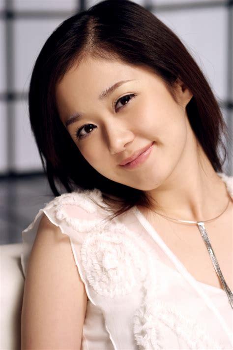 imagenes de coreanas mas hermosas chicas coreanas taringa