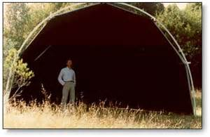 Shelter tents sheds yurts dome tents outfitter expedition and