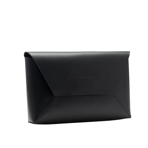 Can You Use Jcrew Gift Card At J Crew Factory - givenchy crackled leather envelope clutch sale givenchy bags
