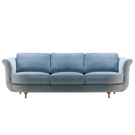 moroso divano divano moroso big design massimo iosa ghini progarr