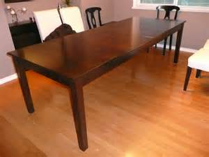 Craigslist Dining Room Table And Chairs Craigslist Kitchen Table Living Room Furniture Craigslist Part 45 Medium Size Of Kitchen