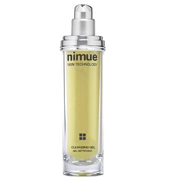 Cleansing Acid Pembersih Sisa Make Up 17 best images about nimue skin pinned by others on alpha hydroxy acid ageing and