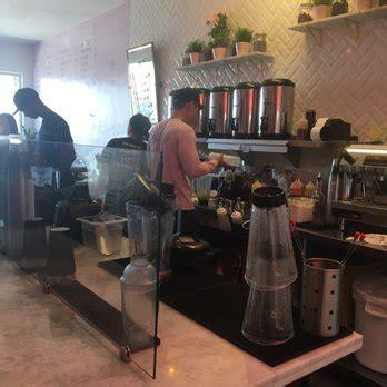 pearl's finest teas 535 photos & 337 reviews coffee