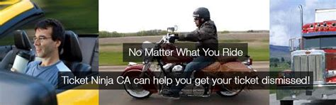 california vehicle code section 21453 a california traffic tickets get it dismissed or your
