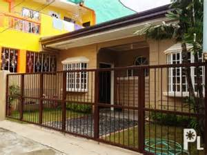 Kitchen And Bath Direct by House And Lot For Sale Near Sm Masinag Antipolo Sumulong
