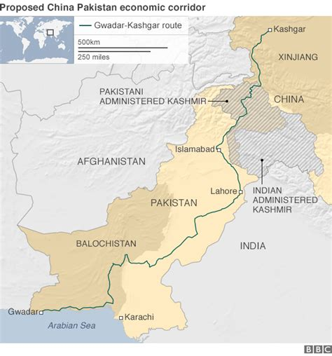 V Dadu Navy china pakistan economic corridor tiananmen s tremendous
