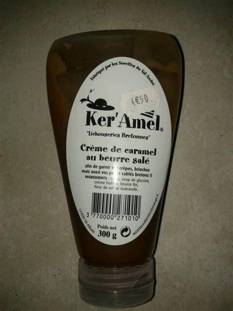 ker amel 300g tous les produits miels p 226 tes 224 tartiner prixing