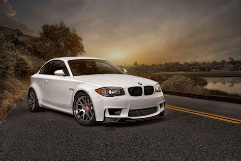 how cars run 2012 bmw 1 series spare parts catalogs 2012 bmw 1 series m coupe gts v by vorsteiner review top speed