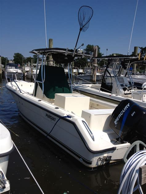 pursuit boats for sale on craigslist 2470 cc pursuit for sale the hull truth boating and
