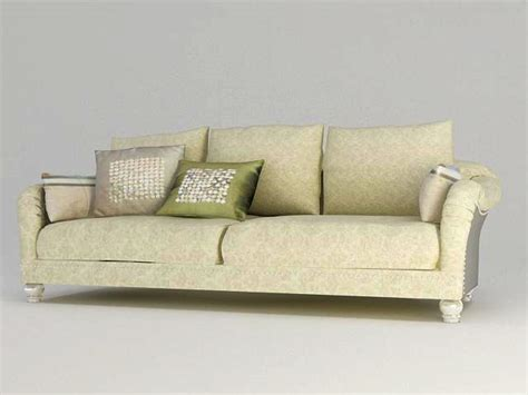 Free Sofas by Rural Style Sofa Many Sofa Cloth Sofa Soft