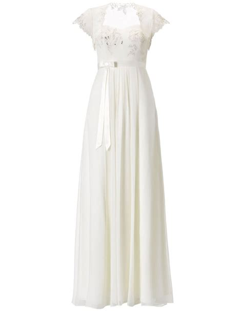 Fashion Dress Roella 39 best all with the name rosella images on