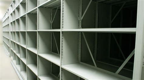 office furniture poland mobile shelving wardrobes metal furniture equipment office
