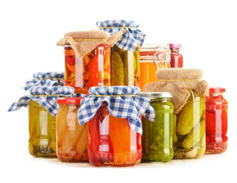 alimenti con solfiti sensibilit 224 ai solfiti