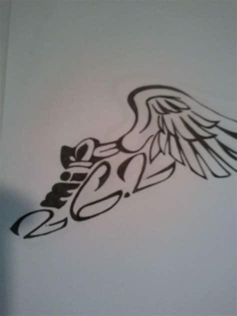 running shoe tattoos designs designs by btjernigan deviantart on deviantart