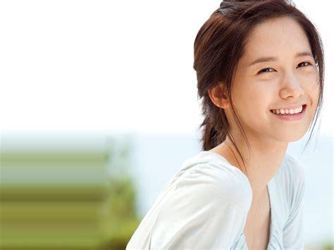 Yoona Fa home is where the is comedy imsiwan ljoe