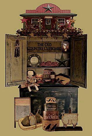 country primitive home decor catalogs pinterest the world s catalog of ideas