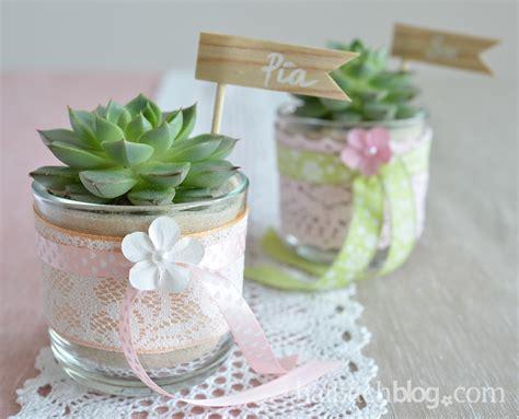 Give Aways Hochzeit by Lovely Give Aways Halbachblog