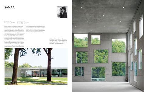 libro modern architecture a z modern architecture a z taschen books jumbo