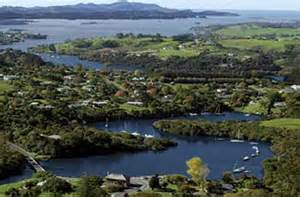 Car Rental Auckland To Kerikeri Kerikeri Hostel Motel Hotel Accommodation Travel