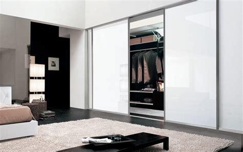 porte cabine armadio porte e scale per interni vallo della lucania cilento