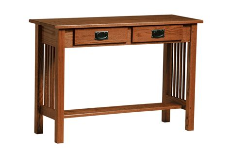 Amish Furniture Rochester Ny by Mission Furniture Amish Furniture Rochester Ny