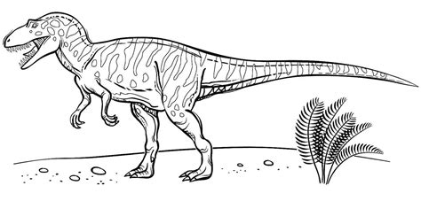 Coloring Pages Printables by Velociraptor Coloring Pages Best Coloring Pages For