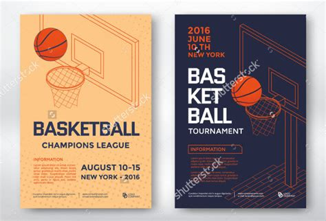 design poster basketball 25 basketball poster templates free premium download