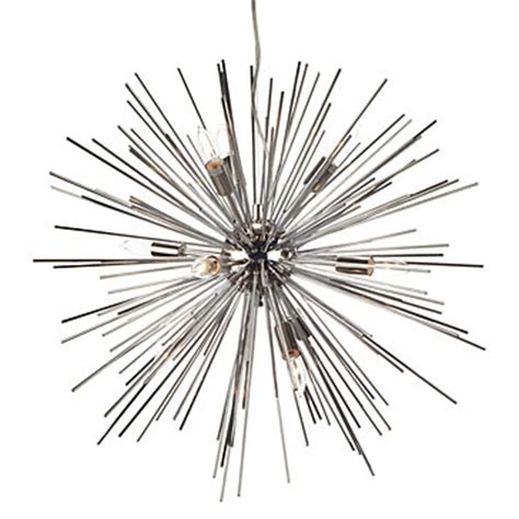Z Gallerie Chandeliers Helios Chandelier Accessorize 100 Collections Z Gallerie