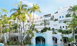 hotel jardin tropical tenerife colecci 243 n de fotos