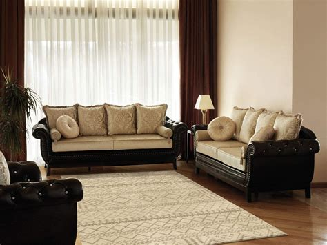 accent rugs clearance area rugs area rug area rugs clearance peaceful design