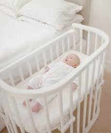 baby side bed crib the original award winning babybay bedside cot is one of