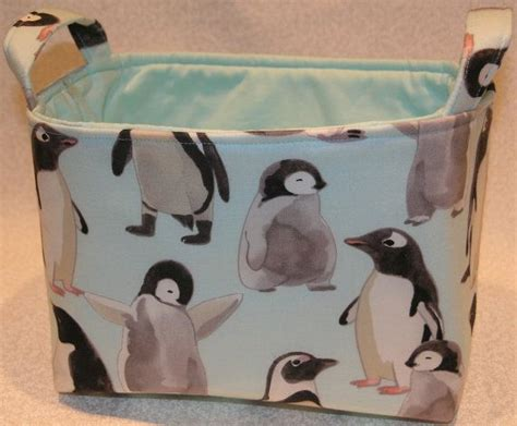 Crib Organizer Polar best 25 penguin nursery ideas on baby rocker
