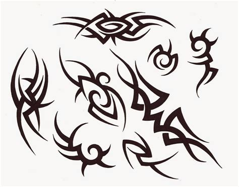 free printable tattoo designs free designs free tattoos pictures ideas and