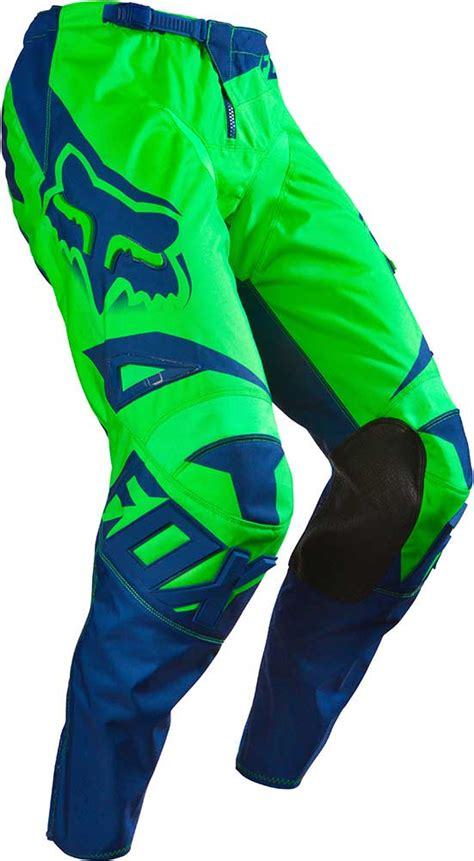 fox motocross gear for kids 2016 fox racing 180 race pants motocross dirtbike mx atv