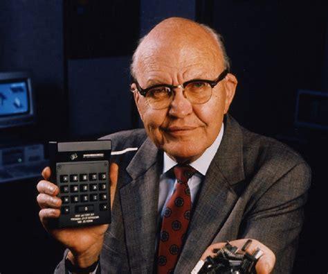 kilby integrated circuit kilby biography childhood achievements timeline
