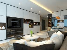 2 Bedroom Condo Interior Design Singapore Interior Design Singapore Part 2