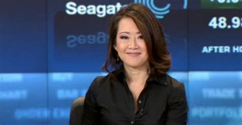 who is melissa lee cnbc married to who is melissa lee cnbc married to