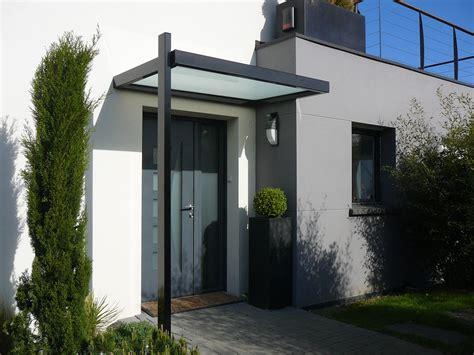 Auvent Maison Moderne auvent maison moderne terrasse moderne photos fascinantes