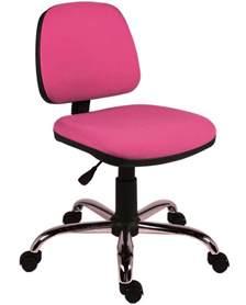 Kids Desks And Chairs by Saplings Kids Childrens Desk Amp Chair In Pinkherpowerhustle
