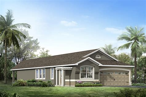 mattamy homes design center jacksonville florida 100 mattamy homes design center jacksonville